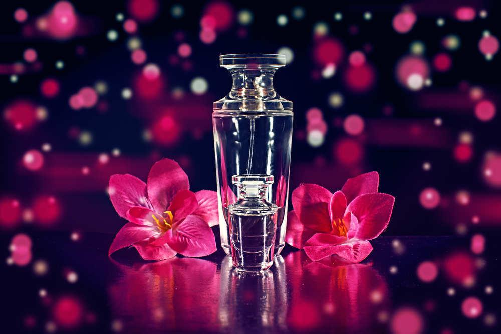 Aromas que activan tu vida