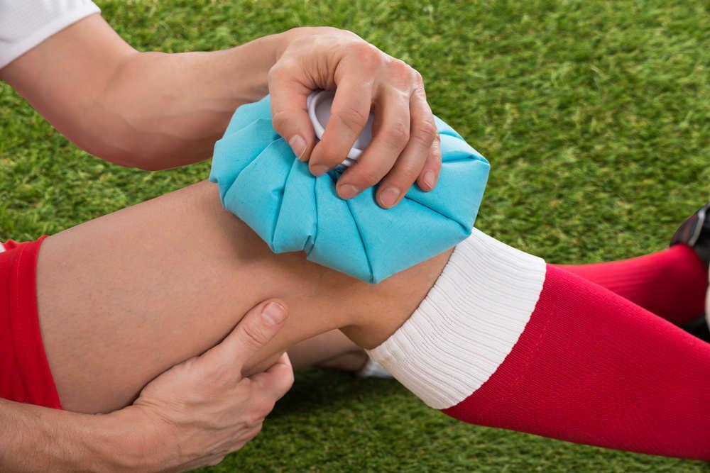 Responsabilidades médicas en el deporte