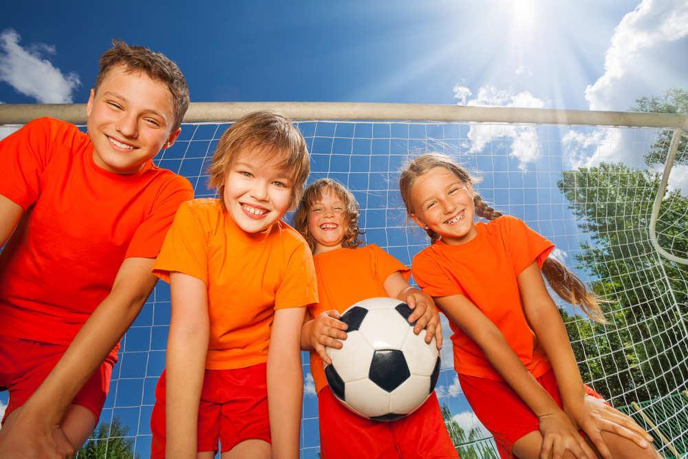Aumentan los niños con diabetes en España