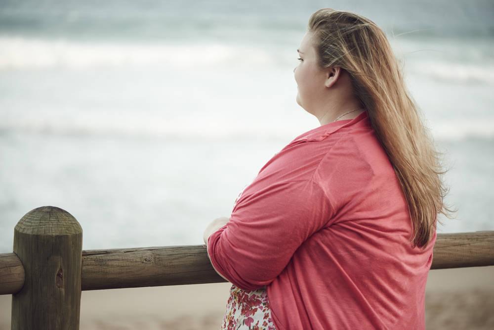Cirugía y deporte contra los problemas de sobrepeso
