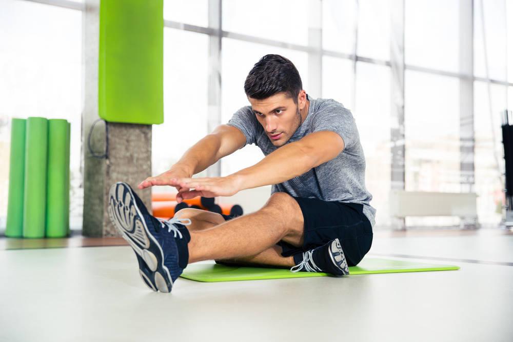 Hacer ejercicio mejora la calidad del semen
