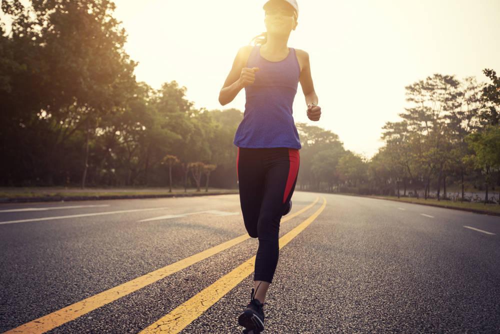 La salud dental puede afectar al rendimiento deportivo