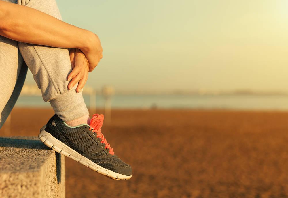 El descanso importa tanto o más que hacer deporte