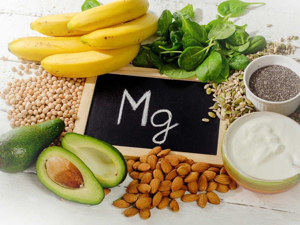 Magnesio con colágeno, la combinación ideal para deportistas