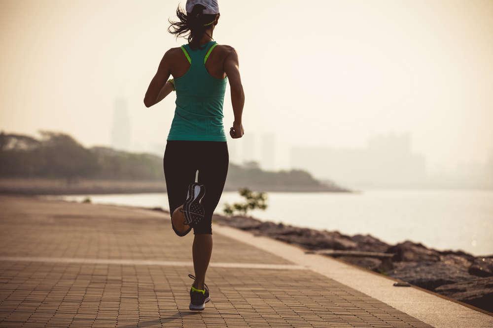 El deporte, un bálsamo para muchos españoles y españolas en los tiempos que corren
